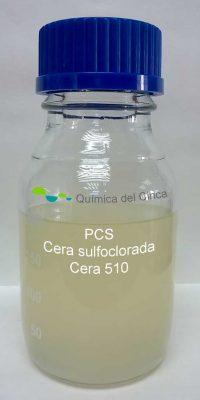 11-PSC_CERA-SULFOCLORADA_CERA-510