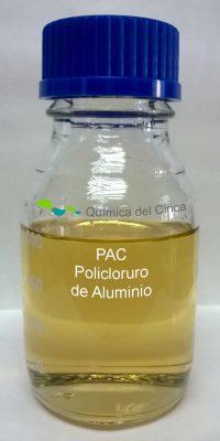 7-PAC_POLICLORURO-DE-ALUMINIO