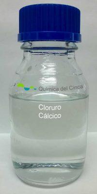 8-CLORURO-CALCICO