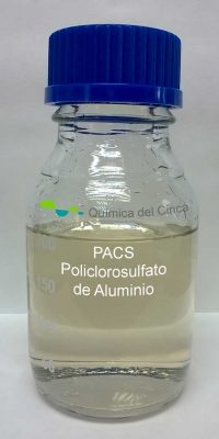 8-PACS_POLICLOROSULFATO-DE-ALUMINIO