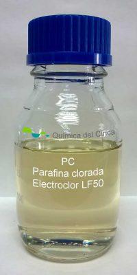 9-PC_PARAFINA-CLORADA_ELECTROCLOR-LF50