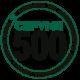QUIMICA DEL CINCA RECONNU PAR CEPYME COMME UNE DES 500 PREMIÈRES ENTREPRISES ESPAGNOLES EN CROISSANCE COMMERCIALE 2019