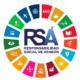 RENOUVELLE SCEAU RSA 2020