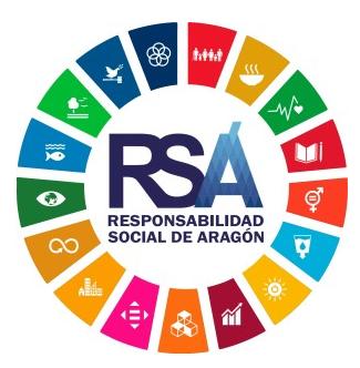 RENOVACIÓN SELLO RSA 2020