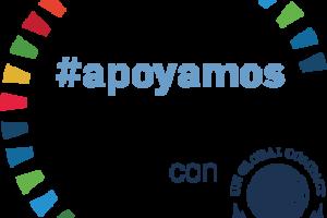 QUIMICA DEL CINCA SE UNE A LA CAMPAÑA #apoyamoslasODS